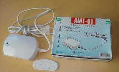 Медтехника. Аппарат Магнитотерапии АМТ 01