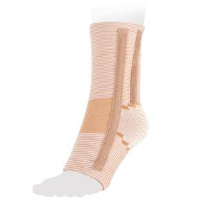 Бандаж на голеностопный сустав  AS - E02