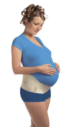 Бандаж дородовый для беременных