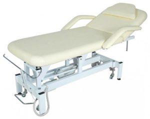 Массажный стол электрический ММКМ-1 (SE2.21.10)