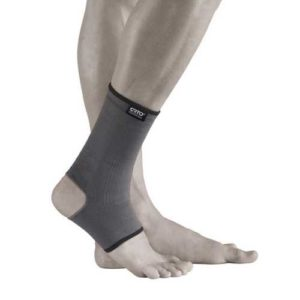 Бандаж на голеностопный сустав BCA 300