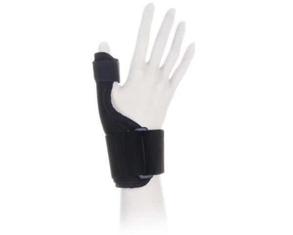 Бандаж для фиксации большого пальца руки FS - 101