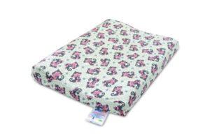 Подушка для детей от 1 до 3 лет  «Шалунишка»