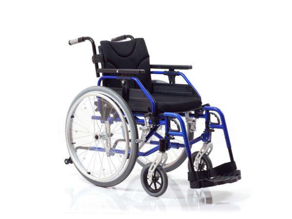 Кресло коляска Trend 10