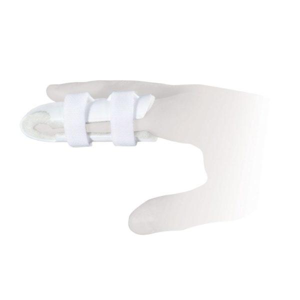 Ортезы для фиксации пальца