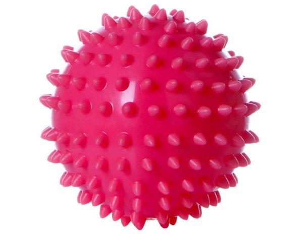 Мяч массажный универсальный