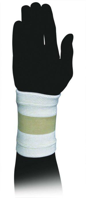 Бандаж на лучезапястный сустав WS-E01