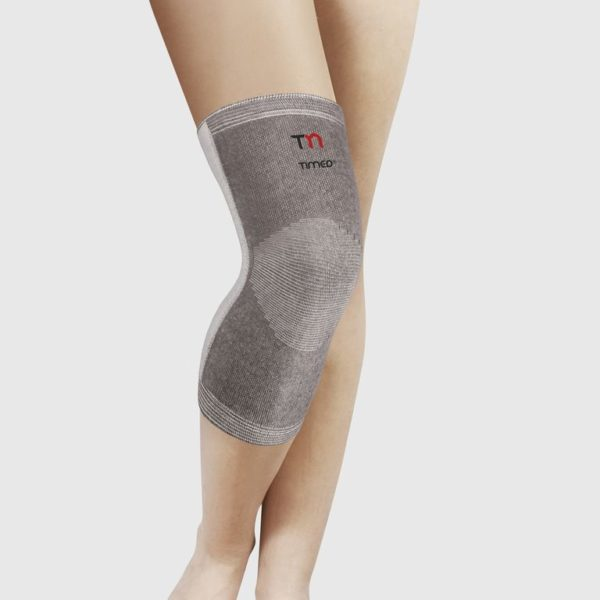 Бандаж на коленный сустав TI-220