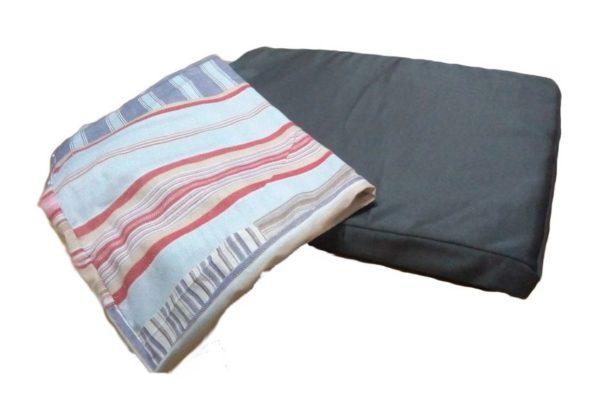 Подушка на сиденье