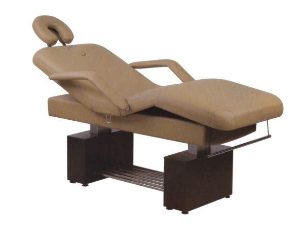 Массажный стол электрический ММКМ-2 (КО-155Д)