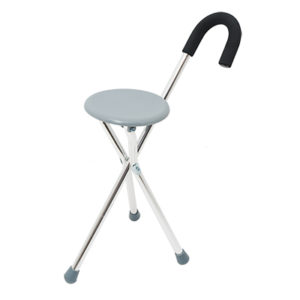 Трость-стул C - Soft