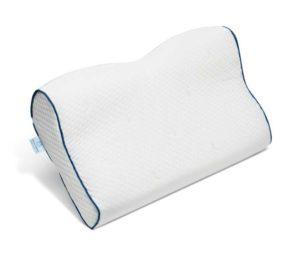 Ортопедическая подушка MemorySleep Comfort Plus
