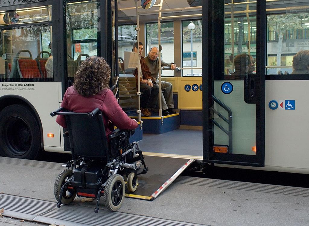 Компенсации инвалидам за средства реабилитации и ортопедические изделия