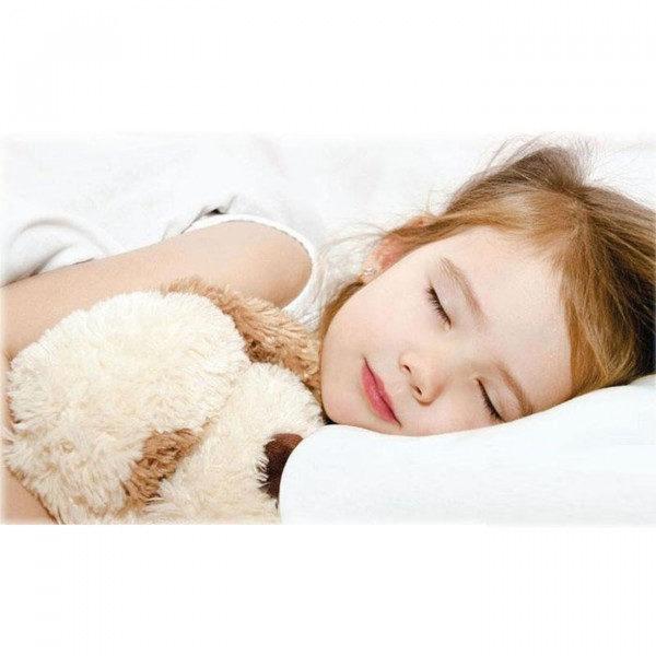 Подушка для детей от 1 до 3 лет  Ti-185