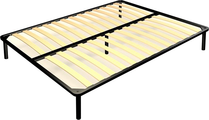 купить ортопедическое основание кровати