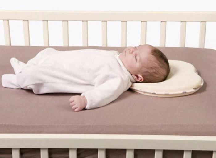 матрасы и подушки для новорожденных детей в батайске