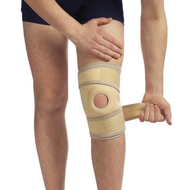 бандажи при артрозе коленного сустава купить в ростове
