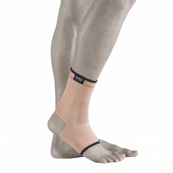 эластичные бандажи для голеностопного сустава купить в Азове