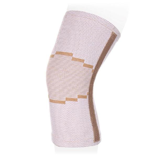 Наколенник на коленный сустав средней степени фиксации