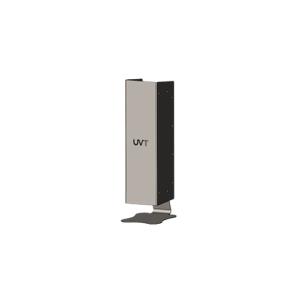 Рециркулятор бактерицидный UVT ОБРПЕ-15-11