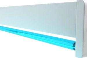 бактерицидные лампы в ростове на дону