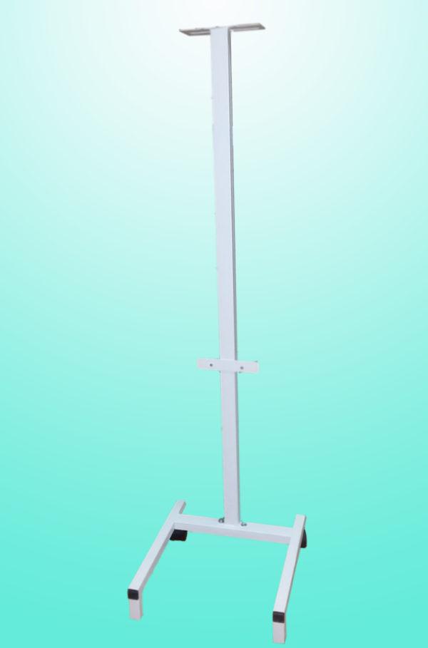 Подставка для рециркулятора ОБРН 2*30 передвижная