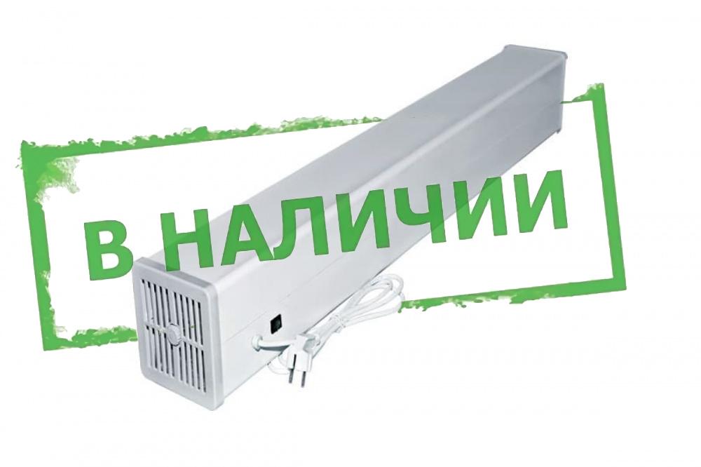 Бактерицидные облучатели закрытого типа в Ростове-на-Дону