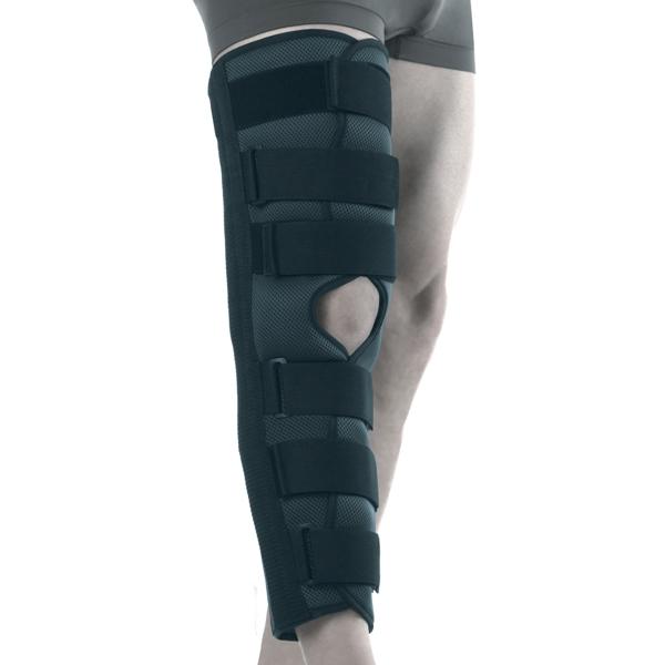 Тутор на коленный сустав — для чего нужен, как выбрать, где купить