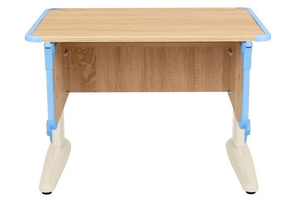 лучшие детские столы для школьников