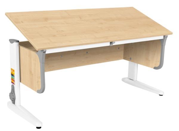 письменные столы и парты для школьников