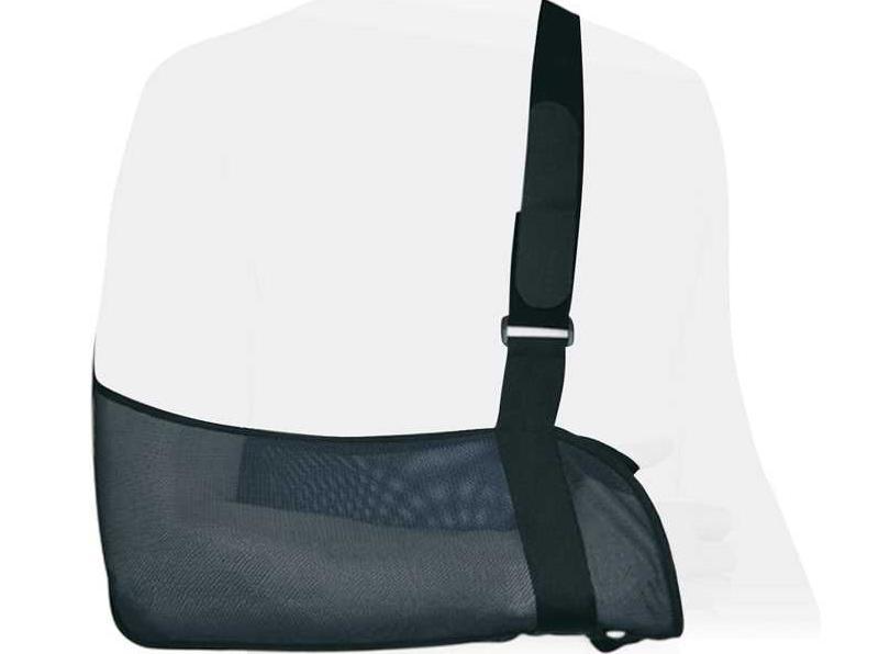 В ортопедических салонах Эскулап представлен большой выбор бандажей на плечевой сустав