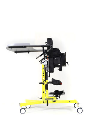 Заднеопорный вертикализатор RTX-18
