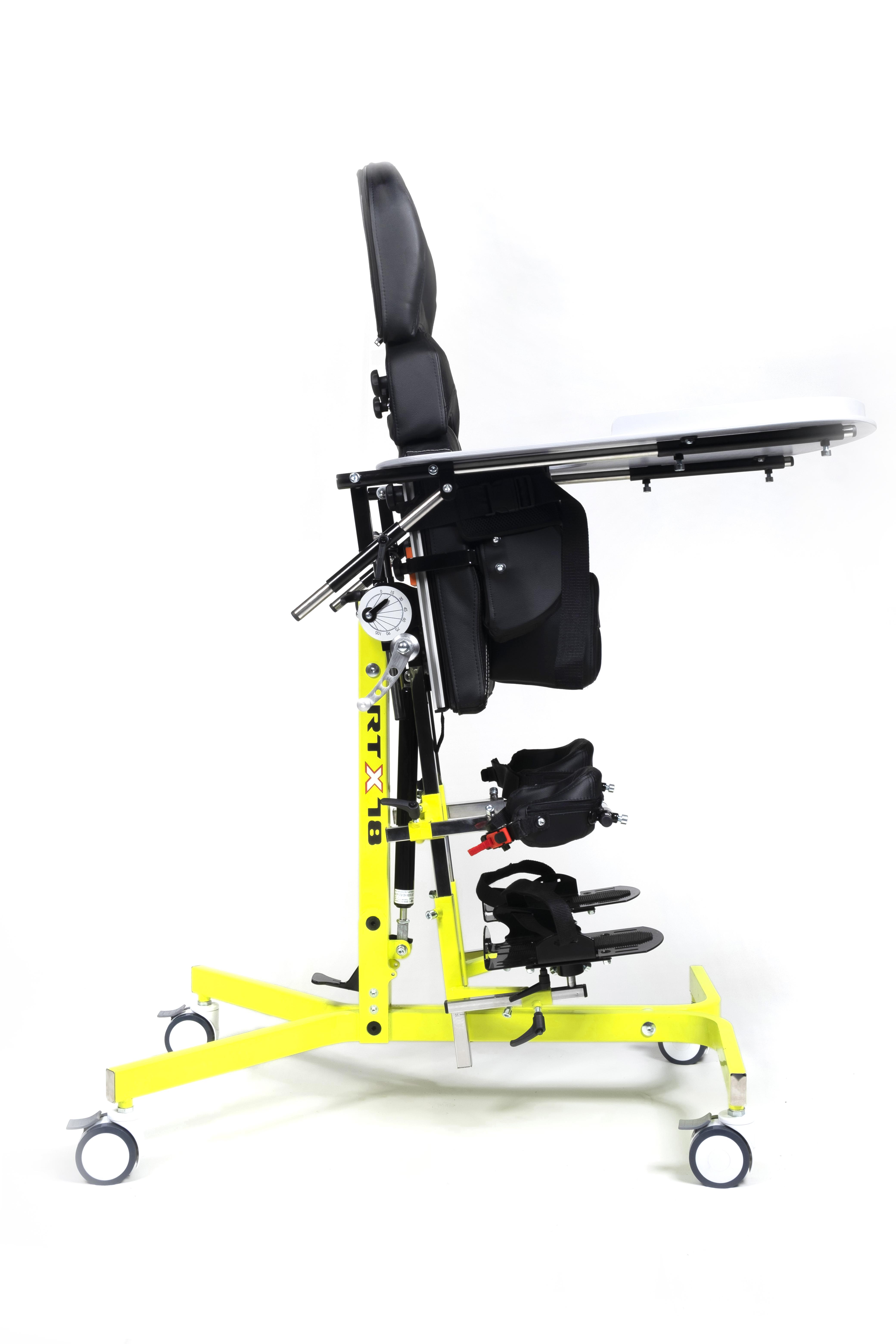 вертикализатор RTX-18